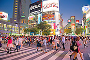 TOKIO 2014