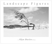 My fifth book, following a four year project exploring nude figures in wild landscape.<br />