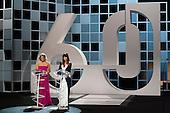 60th San Sebastian International Film Festival closing ceremony awards