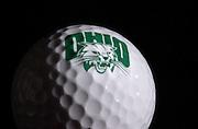 Golf & Lacrosse Elements