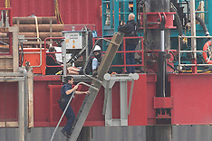 2020_07_25_XR_Drilling_Rig_Action_GCR