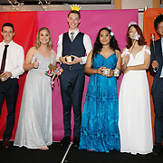 KingsWay Ball 2017 - Awards