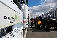 Silverstone Autosport 1,000km