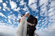 Yugi & Andi Wedding October 15, 2016