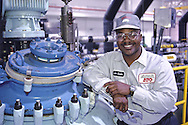 Ed Sewell Corporate Photography & Executive Portraiture on Location from Philadelphia