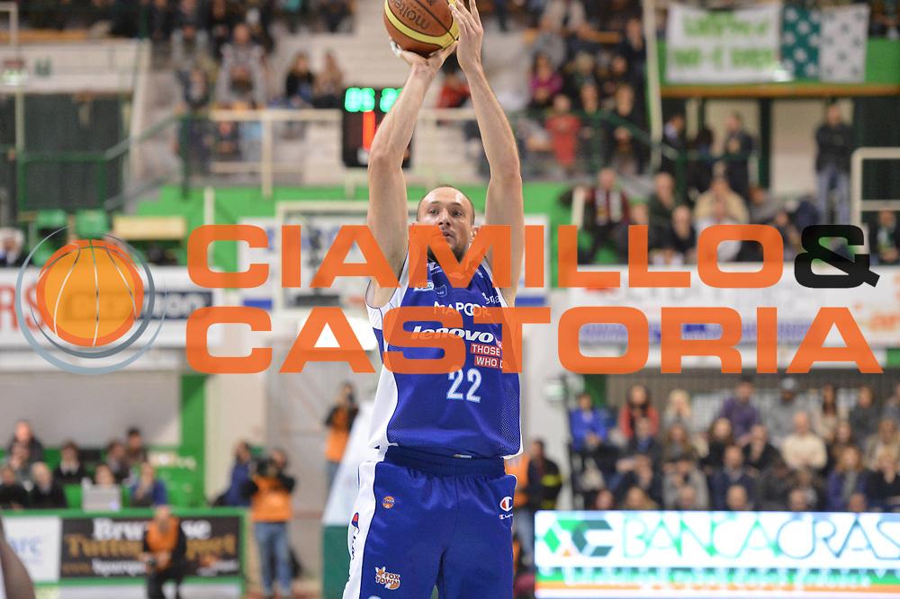 DESCRIZIONE : Siena Lega A 2012-2013 Montepaschi Siena Lenovo Cantu<br /> GIOCATORE : Cusin Marco<br /> CATEGORIA : tiro<br /> SQUADRA : Lenovo Cantu<br /> EVENTO : Campionato Lega A 2012-2013 <br /> GARA : Montepaschi Siena Lenovo Cantu<br /> DATA : 25/03/2013<br /> SPORT : Pallacanestro <br /> AUTORE : Agenzia Ciamillo-Castoria/GiulioCiamillo<br /> Galleria : Lega Basket A 2012-2013  <br /> Fotonotizia : Siena Lega A 2012-2013 Montepaschi Siena Lenovo Cantu<br /> Predefinita :
