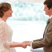 Sue and Ian's Wedding