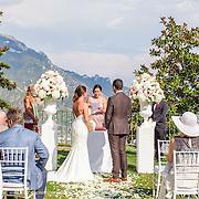 Enzo Campitelli Photographer - Amalfi Coast Italy