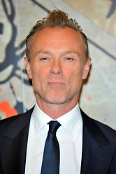 Gary  Kemp at the  Crime Thriller Awards  in London, Thursday, 18th October 2012 Photo by: Chris Joseph / i-Images