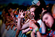 Music / Festival Images Portfolio Editorial and Commercial Photographer based in Valencia, Spain |Portraits, Hospitality, News, Sports, Media Coverage for Events
