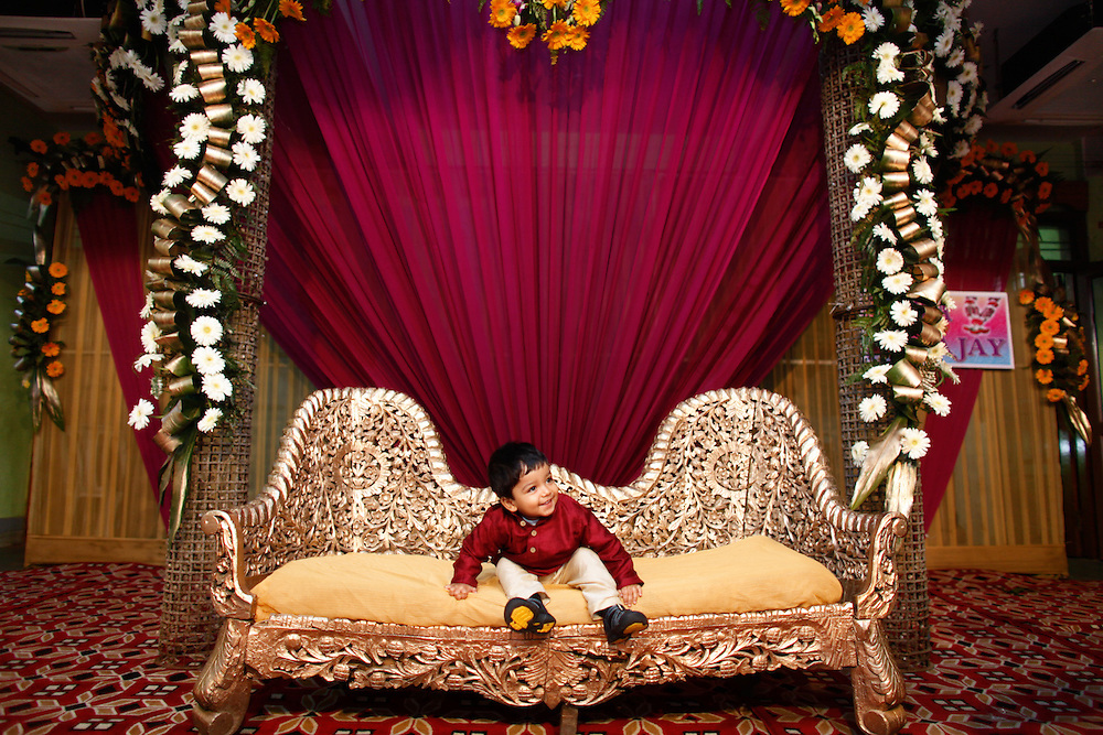 Child, children, kids, photography, wedding, marriage, wedding photography, new delhi, india, shaadi, q&m visuals