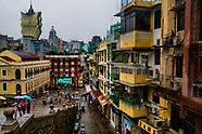 MACAU (CITY)