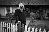 Victor Melder - Melbourne