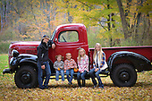 Cousins Fall Session 10-2016