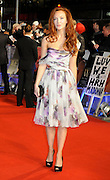 11.JANUARY.2012. LONDON<br /> <br /> OLIVIA GRANT AT THE UK FILM PREMIERE OF W.E. AT THE ODEON, KENSINGTON HIGH STREET IN LONDON<br /> <br /> BYLINE: EDBIMAGEARCHIVE.COM<br /> <br /> *THIS IMAGE IS STRICTLY FOR UK NEWSPAPERS AND MAGAZINES ONLY*<br /> *FOR WORLD WIDE SALES AND WEB USE PLEASE CONTACT EDBIMAGEARCHIVE - 0208 954 5968*