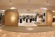 NM. Chanel. PJ. Visual Photos. 10.30.14