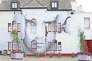 Galway ilm Fleadh 2014 opens