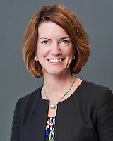 Studio portraits for Wells Fargo. Photo by Pete Lerro/DC Corporate Headshots.