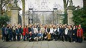 CTLS GROUP AUTUMN 2015