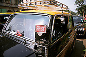 Transport - Taxis