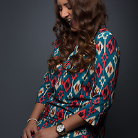 Fernanda Guzman