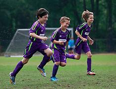 12apr15-Jesters soccer U9G3P