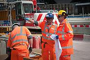 Turner & Townsend_Crossrail