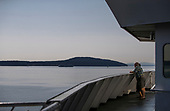 BC Ferries September 2017