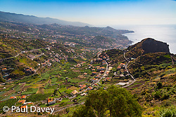 MADEIRA, September 24 2018. © Paul Davey