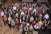 Scripps Networks Interactive's Mentoring Experience 2016 - New York Class
