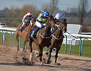 Southwell Races 080318