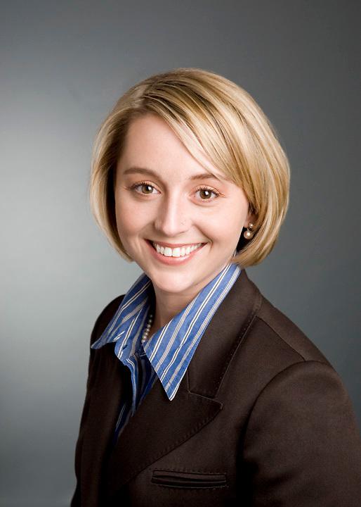Shelly Hemler