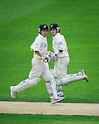 ** SPARC AWARD FOR SINGLE BEST PHOTO **<br />