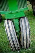 Tractors / Farm