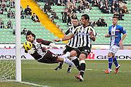 2011/02/20 Udinese vs Brescia 0-0