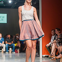 NOLA Fashion Week, Matthew Arthur, 10.03.2013
