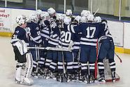 Randolph Ice Hockey