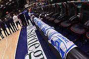 DESCRIZIONE : Campionato 2014/15 Dinamo Banco di Sardegna Sassari - Enel Brindisi<br /> GIOCATORE : Panchina<br /> CATEGORIA : Panchina Maglie<br /> SQUADRA : Dinamo Banco di Sardegna Sassari<br /> EVENTO : LegaBasket Serie A Beko 2014/2015<br /> GARA : Dinamo Banco di Sardegna Sassari - Enel Brindisi<br /> DATA : 27/10/2014<br /> SPORT : Pallacanestro <br /> AUTORE : Agenzia Ciamillo-Castoria / Luigi Canu<br /> Galleria : LegaBasket Serie A Beko 2014/2015<br /> Fotonotizia : Campionato 2014/15 Dinamo Banco di Sardegna Sassari - Enel Brindisi<br /> Predefinita :