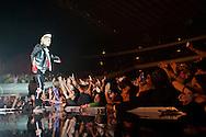 30 Seconds to Mars.Auditorio Nacional.08/27/2010.Photo © Chino Lemus