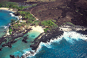 Kona Coast, Island of Hawaii, Hawaii<br />