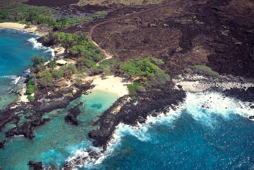 Kona Coast, Island of Hawaii, Hawaii<br />