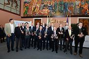 DESCRIZIONE : Roma Basket Day Hall of Fame 2013<br /> GIOCATORE : Blasetti Brunamonti Caglieris Riva Vecchiato Meneghin Bianchini Villalta Sacchetti Gilardi Costa Bonamico Pollini<br /> SQUADRA : FIP Federazione Italiana Pallacanestro <br /> EVENTO : Basket Day Hall of Fame 2013<br /> GARA : Roma Basket Day Hall of Fame 2013<br /> DATA : 09/12/2013<br /> CATEGORIA : Premiazione<br /> SPORT : Pallacanestro <br /> AUTORE : Agenzia Ciamillo-Castoria/GiulioCiamillo