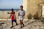 Ducor Hotel, Monrovia, Liberia