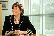 Siemens Mesoamerica is the Mexican, Central American and Caribbean unit of multinational Siemens AG, a global engineering company operating in the industry, energy and healthcare sectors. Before accepting this position in March 2009, Ms. Goeser served as President and Chief Executive Officer of Ford of Mexico from January 2005 until November 2008. Ford of Mexico manufactures cars, trucks and related parts and accessories. Prior to this position, she served as Vice President, Global Quality for Ford Motor Company, a position she had held since 1999. In that position, she was responsible for ensuring superior quality in the design, manufacture, sale and service of all Ford cars, trucks and components worldwide. Prior to 1999, she served as Vice President for Quality at Whirlpool Corporation, and served in various leadership positions with Westinghouse Electric Corporation. Ms. Goeser received a bacheloros degree in mathematics from Pennsylvania State University and a masteres degree in business administration from the University of Pittsburgh. She also serves as a director of MSC Industrial Direct Co., Inc. She is a member of the Compensation, Governance and Nominating Committee and has been a director since 2003.