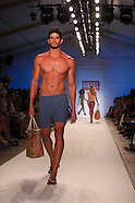 Miami 2011 Diesel 2012 Collection