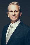 Henrik Koefoed