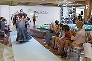 Neiman Marcus In Circle at Scottsdale Fashion Square 2014