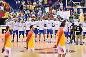 20150908 Italia - Spagna