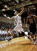 High School basketball game between Brighton and Lone Peak in Highland , Wednesday, Nov. 28, 2012.