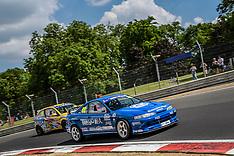 Hot Hatch - Brands Hatch 2017